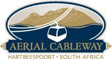 Harties Cableway
