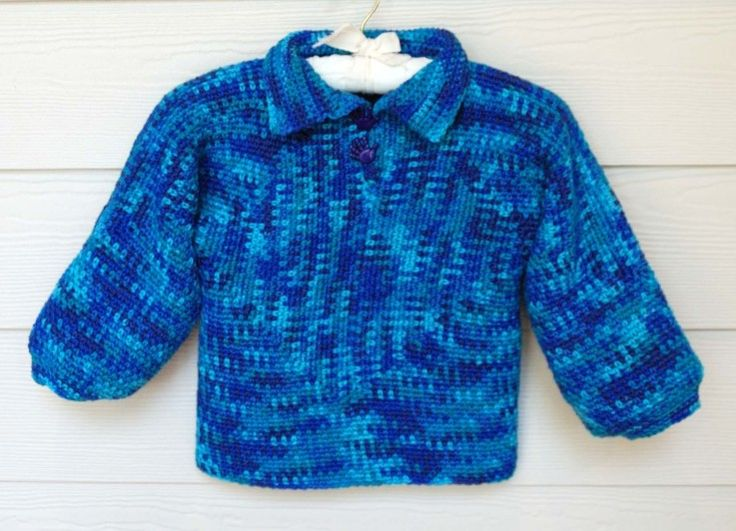 126 best images about hexagon sweater on Pinterest