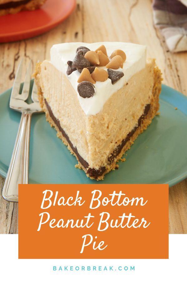 d5ba2cdca514b5be064dc59c467d07ec - Better Homes And Gardens Peanut Butter Pie