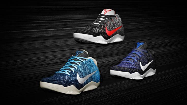 Nike Kobe 11 – Muse Pack,  #Kobe11 #MusePack #nike #sneaker, #agpos, #sneaker, #sneakers, #sneakerhead, #solecollector, #sneakerfreaker,  #nicekicks, #kicks, #kotd, #kicks4eva #kicks0l0gy, #kicksonfire, #womft, #walklikeus, #schuhe, #turnschuhe, #yeezy, #nike, #adidas, #puma, #asics, #newbalance #jordan, #airjordan, #kicks