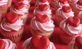 Valentijn.