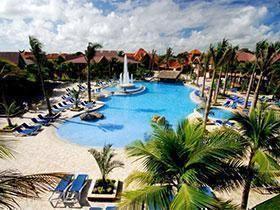 IFA Villas Bavaro Resort & Spa, Dominican Republic - Punta Cana