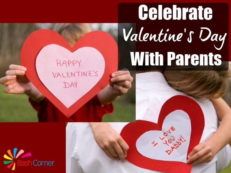 5-wonderful-ways-to-celebrate-valentines-day-with-your-parents-1