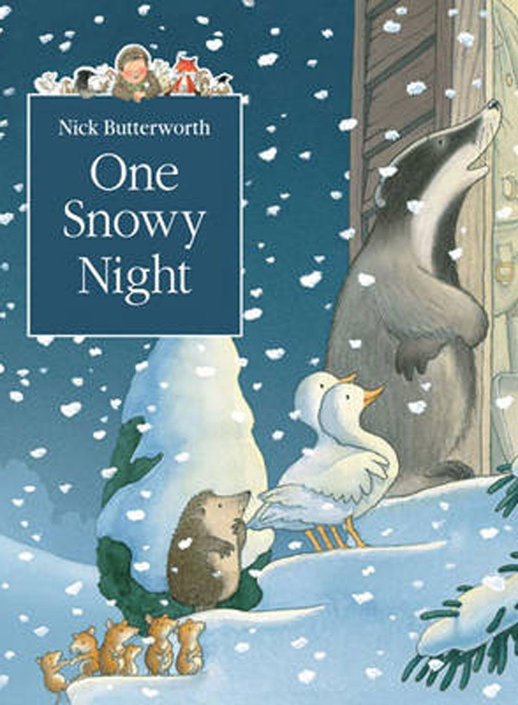 Ideas For Advent Calendar Netmums : Best books your kids will enjoy images on pinterest