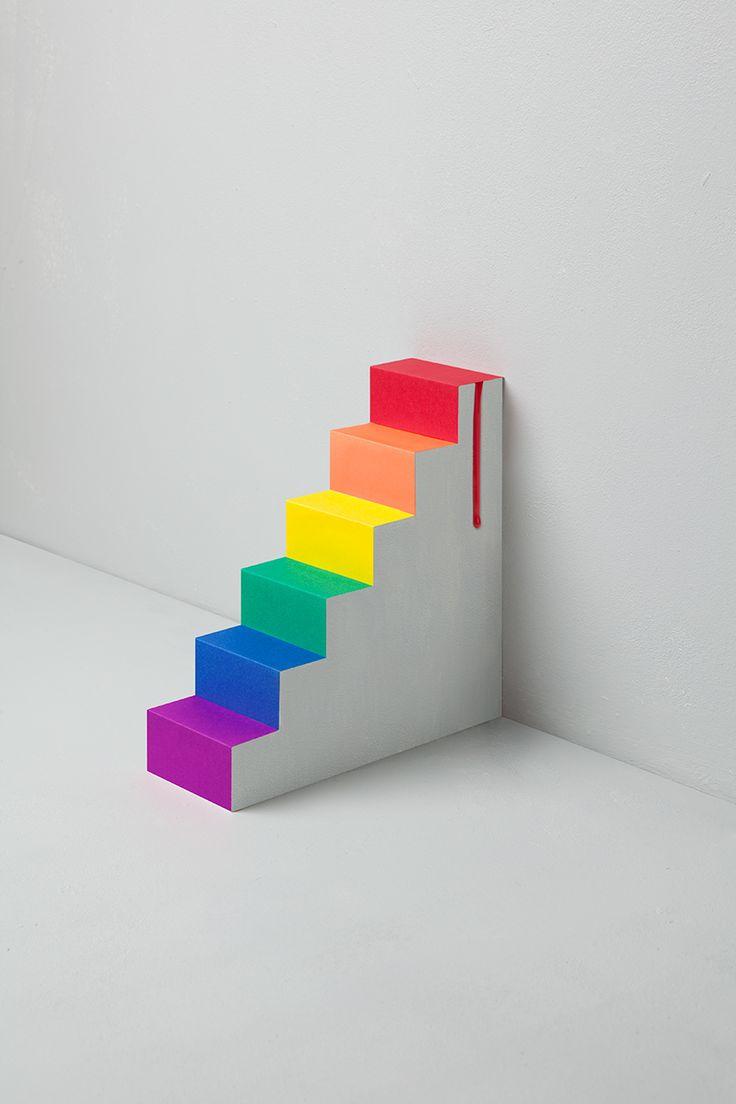 Néon Magazine - Akatre - Contemporary Art Studio