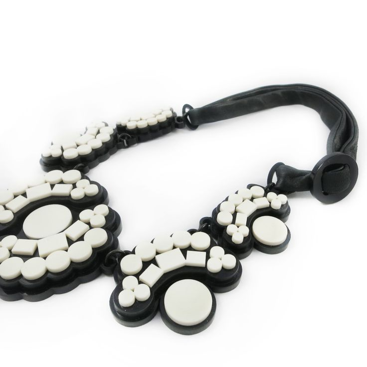Gina necklace | $80 | #UnderOurSky