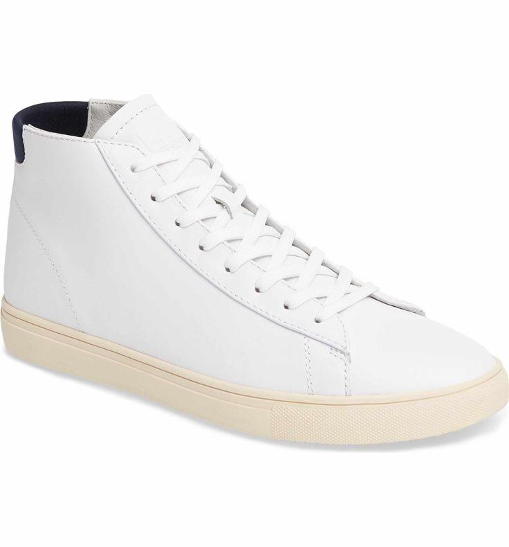 Sneakers Vison à studsValentino 0tGkqQ