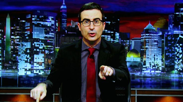 Donald Trump Says 'No Thanks' to John Oliver's 'Very Boring' Show  Read more: http://www.rollingstone.com/tv/news/donald-trump-says-no-thanks-to-john-olivers-very-boring-show-20151101#ixzz3qOOdzHF8 Follow us: @rollingstone on Twitter | RollingStone on Facebook