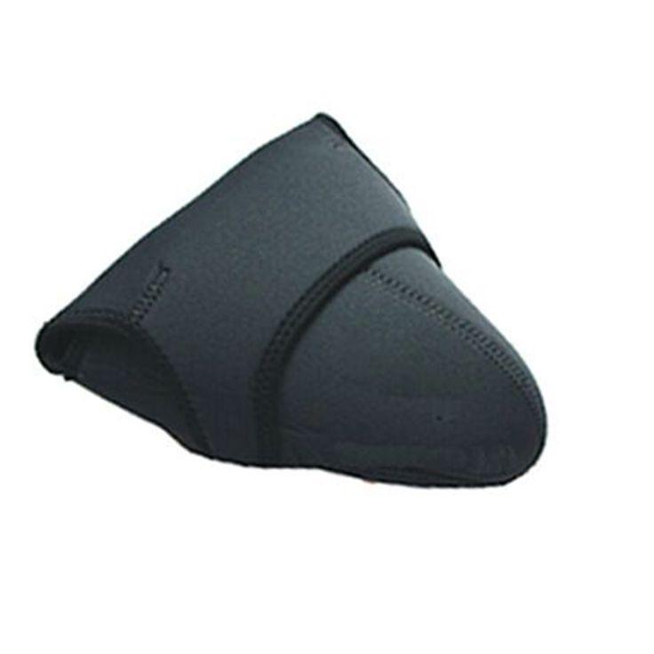 >> Click to Buy << 2 Sides Use Neoprene Waterproof SLR DSLR Camera Liner Case Cover Bag for Canon 30D 40D 50D 1D 1Ds 1D Mark III 1D Mark #Affiliate