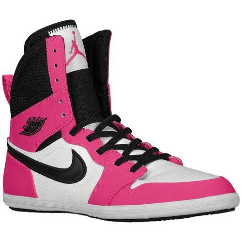 Nice Jordan Shoes Online Shopping For Women Men Kids Fashion Lifestyle Free Delivery Returns