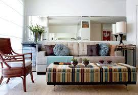Resultado de imagem para sofa bau marcenaria
