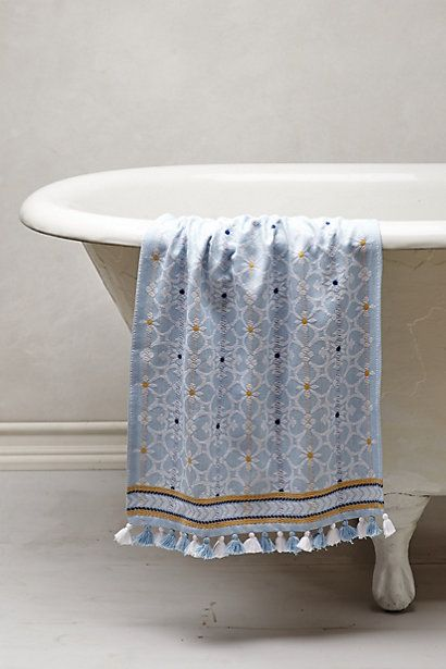 Best Turkish Bathroom Design Images On Pinterest Luxury - Luxury decorative hand towels for small bathroom ideas