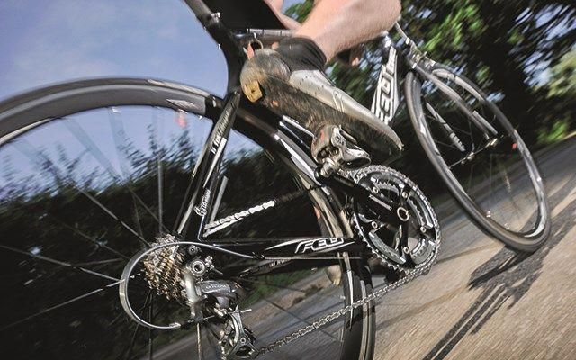 Pin On Cycling Gears