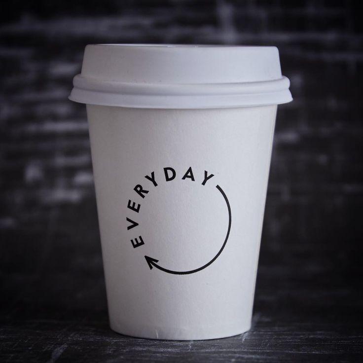 Wie man guten Kaffee zu Hause macht - b r a n d i n g - # ...