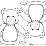 Take a look at lots of free baby shower ideas for a Teddy Bear theme. You'll find original teddy bear shower games, decoration ideas, free printables, food ideas, teddy bear cakes and lots more.
