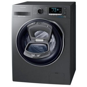 Samsung - 8.5kg Front Load Washer - Buy Appliances Online at 2nds World