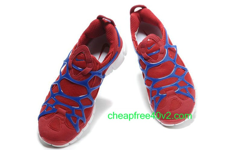 cheapshoeshub com 2013 Nike free run shoes outlet, new nike free shoes  Gaj2815 Nike Kukini Free Mens Shoe Sport Red/Varsity Royal-White For Sale [Nike Free 4.0 V2 1265] - $54.99 : Nike Free 4.0 V2 | Nike Free Run Womens Mens Sale | Cheap Free Run Store