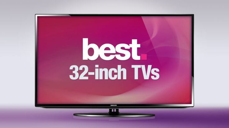 Which is the best 32 inch LCD TV