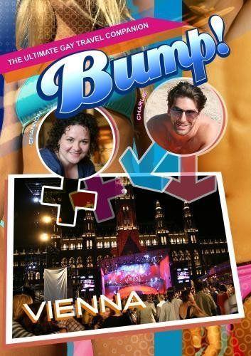 Bump Gay 33