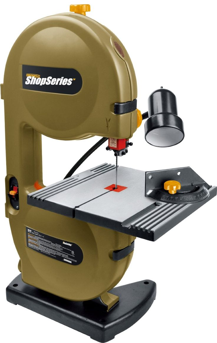 Gallery Of Best Table Top Bandsaw 20 with Additional Home Remodel Ideas with Table Top Bandsaw http://bigdealhq.com/best-band-saw-reviews