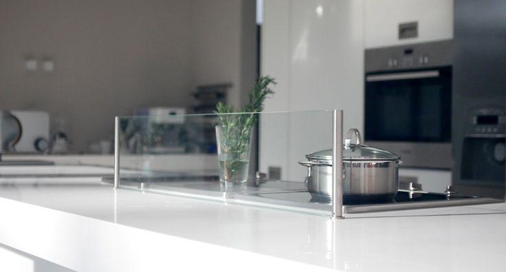 die 25 besten ideen zu spritzschutz herd auf pinterest. Black Bedroom Furniture Sets. Home Design Ideas