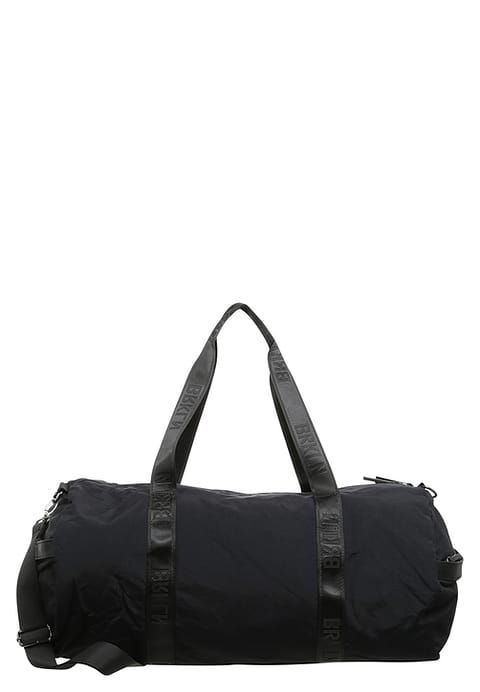 Brooklyn's Own by Rocawear Weekend bag - black for £16.50 (10/08/17) with free delivery at Zalando