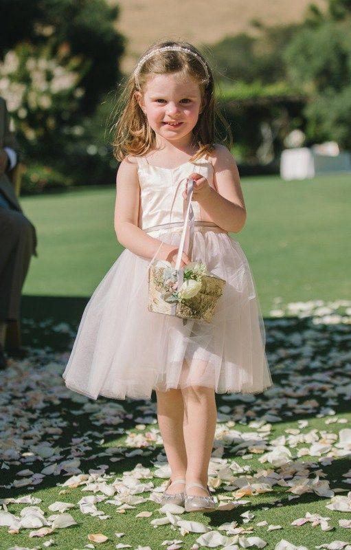 230 besten hochzeit bilder auf pinterest blumenkinder kleider freunde und bildergalerie - Blumenkinder kleider berlin ...