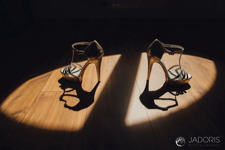 fotograf nunta bucuresti 1