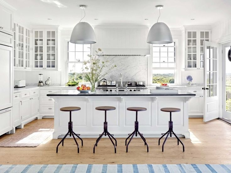 Texas Decor Rearranging The Tops Of My Kitchen Cabinets: Kitchen Renovation Guide