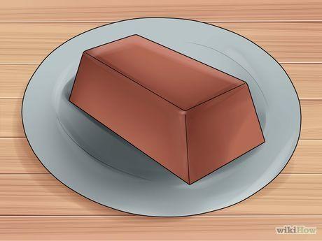 Make a Giant Kit Kat Bar Step 8.jpg