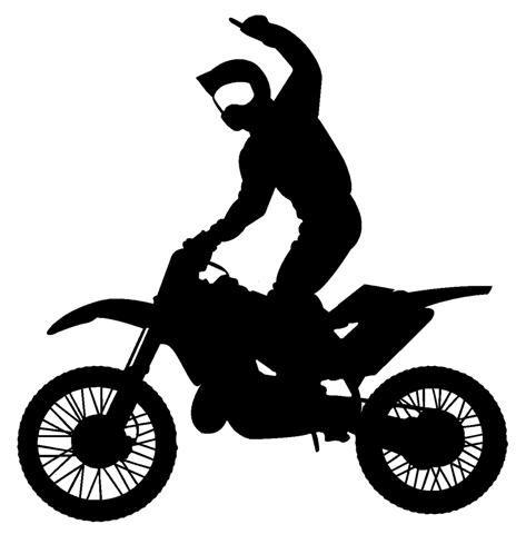 Resultado de imagem para convite festa infantil motocross