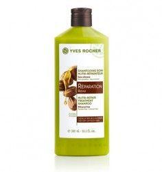 Shampoo Trattamento Nutri-Riparatore | Yves Rocher