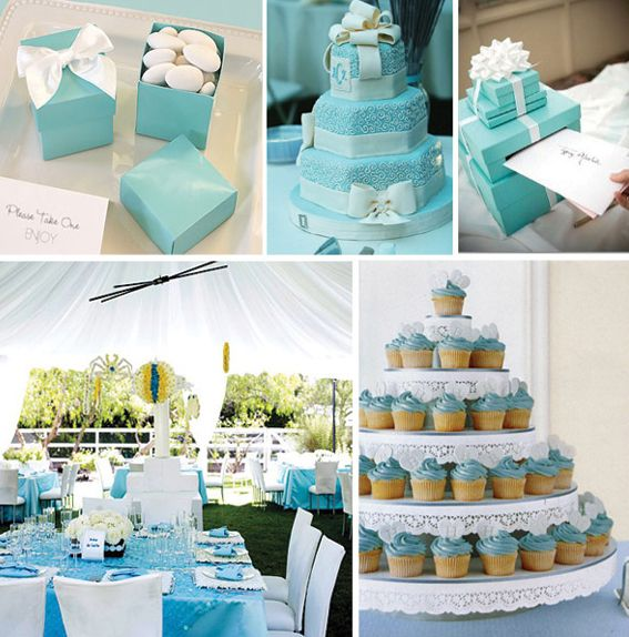 decoración: Boy Baby Shower Themes, Boy Baby Showers, Babyshower Ideas, Baby Shower Ideas, Boy Shower, Decoracion Babyshower Jpg, Baby Boy, Blue Wedding