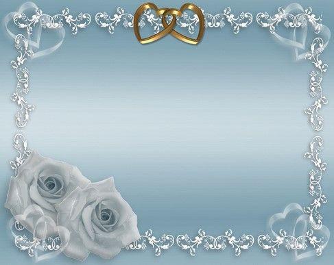 Image Result For Bingkai Undangan Nikah Rezky Wedding