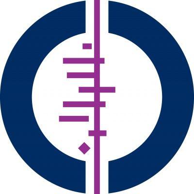Rééducation vestibulaire pour améliorer les vertiges, l'équilibre et la mobilité chez les patients ayant un syndrome vestibulaire périphérique unilatéral | Cochrane