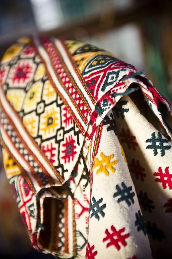 phytiotiko woven fabric