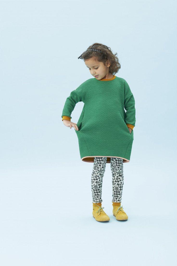 http://www.macarons-shop.com/kinder/roecke-kleider-kids/kleid-day/a-515/