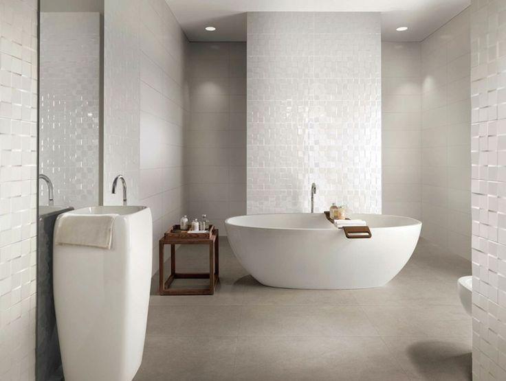 30 best salle de bains images on Pinterest Bathroom, Bathroom