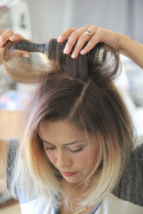 how to style hair with cowlicks best 25 cowlick ideas on highlights plum 3010 | d5bb162fdb322038308976d273e0a723 cowlick beauty tips