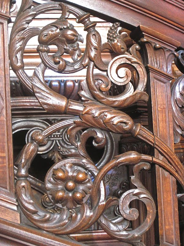 182 best images about woodcarving on pinterest furniture for Domon furniture st eustache