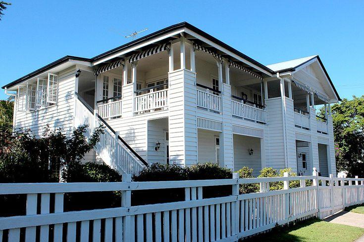 White exterior paint colour ideas exterior paint colors - Exterior paint dulux model ...