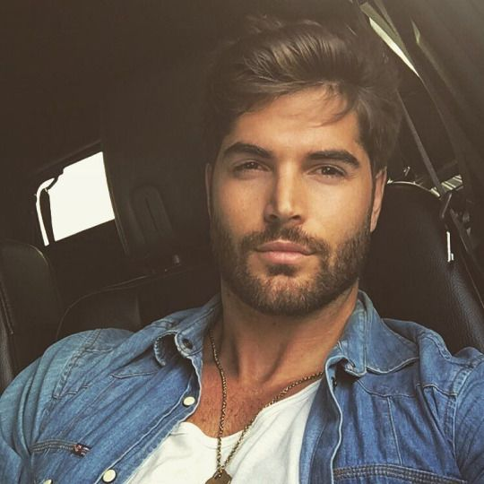 Saturday Man Candy The Hottest Dads On The Planet: 25+ Best Ideas About Nick Bateman On Pinterest