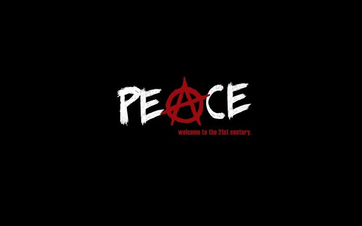 Peace wallpaper 69+ HD Impressive Wallpaper  #wallpaper