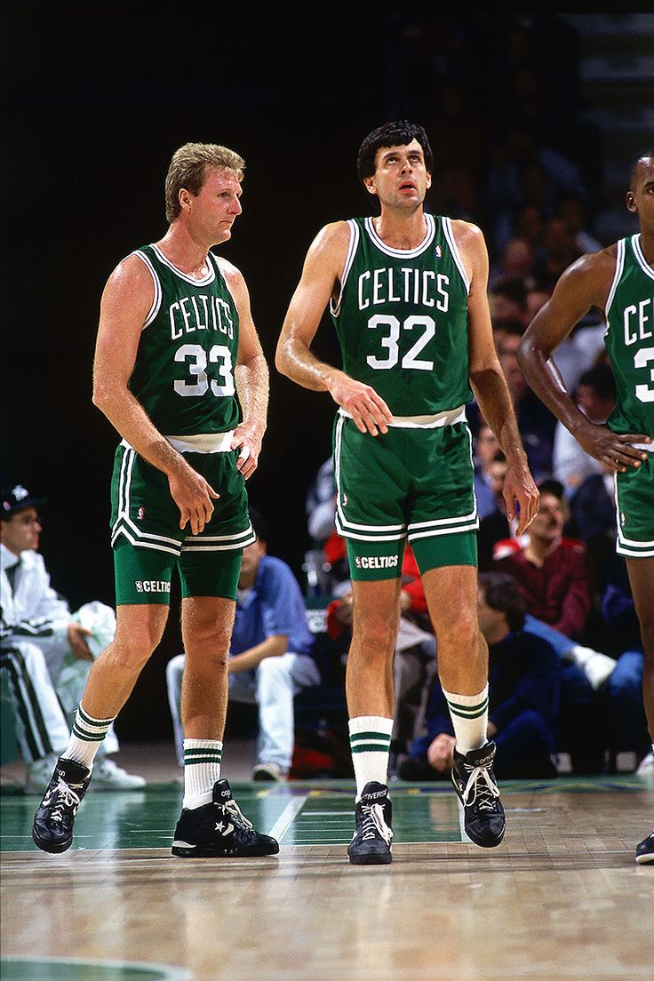 298 best Celtics images on Pinterest