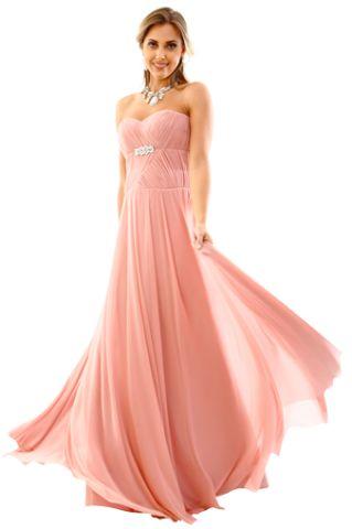 Vestido Massima modelo 8017 | Massima - Vestidos de noche