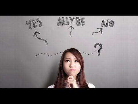 https://youtu.be/e1mED0rDXuw    사람들이 아직도 믿고 있는 잘못된 속설 6가지