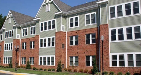 1000 Images About Senior Housing Richmond Virginia On