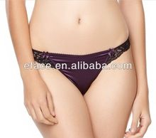 sexy image lace muture women lovely bikini panty Best Seller follow this link http://shopingayo.space