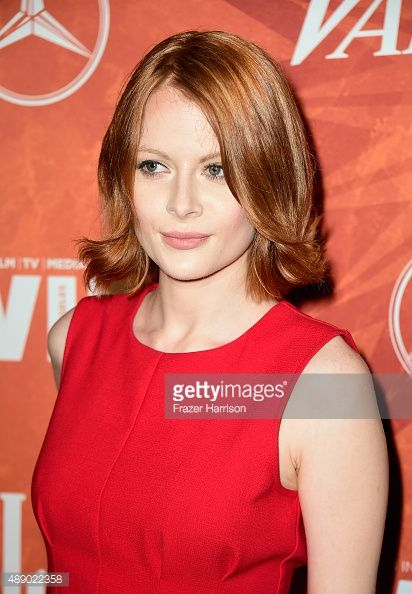 images of emily beecham - Google Search