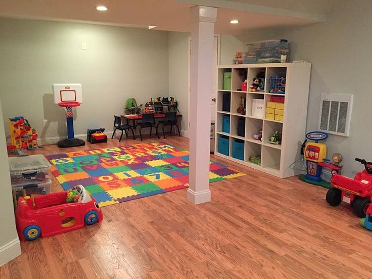 finished basement ideas for kids. 24 Child Friendly Finished Basement Designs  Page 2 of 5 22 best Kid s Playroom images on Pinterest